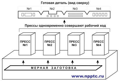 Прессов агрблок2_с_к.jpg