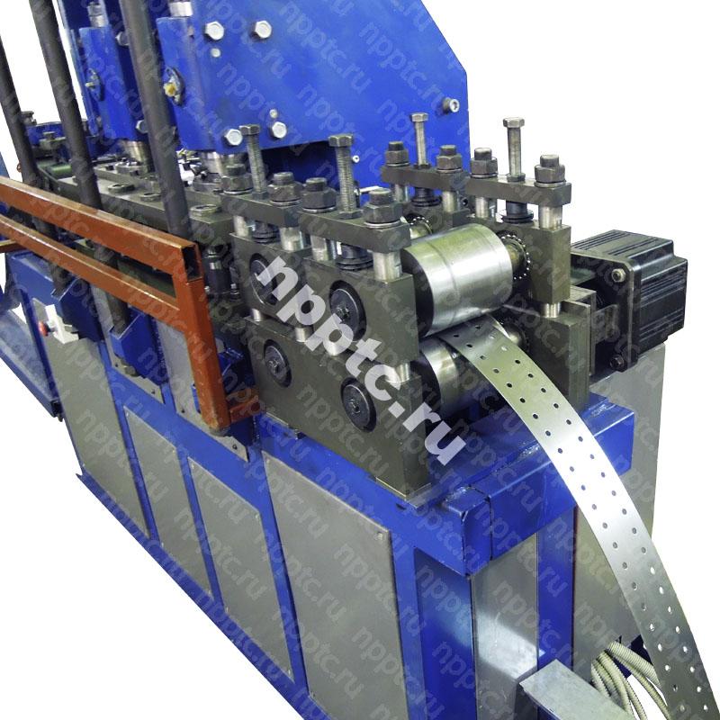 Оборудование станки конвейерные линии переделка транспортера т5 в мультивен